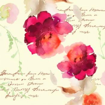 Serwetki poemat